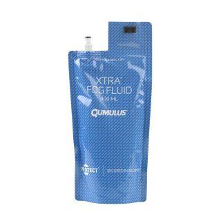 PROTECT QUMULUS® Fluid Bag